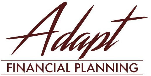 Adapt Financial Planning
